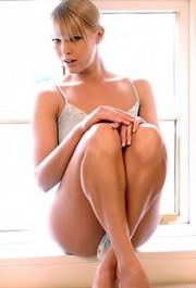 Abigail Toyne