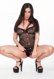 Viviana Bella