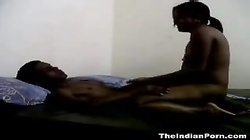 indian adult video