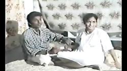 south indian xxx movie