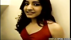 18 Year Old Indian Does Anal