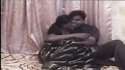 indian_couple_sex_tape_of_honeymoon_Full_Movie