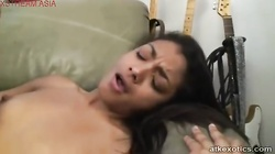 Indian Girls Pussy creamed
