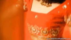 Bollywood Princess Have a Teasing Look