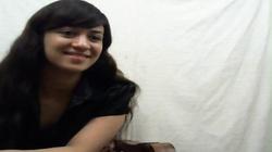 Cute Indian Teen Fingering Herself on Cam