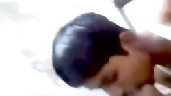 Punjabi Students Scandal 10 mins