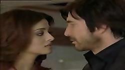 bollywood actress ashwariya rai got fucked