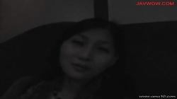 Amateur Korean Chick Hard Homemade - clip24