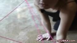 homemade girl porn with dildo