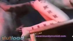 mandy morbid homemade sex tape 2