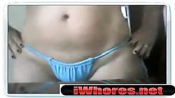 Amazing Mature Homemade Webcam