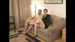 Amateur couple homemade sex tape