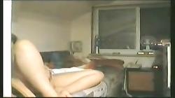 mature amateur homemade anal slut