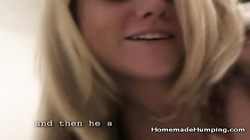 Amateur BigTits Homemade Sex Tape