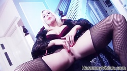 Busty bitches gets fucked and jizzed