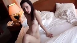 Young Whore - Hard Ass Fuck