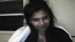 Aussie friend on skype
