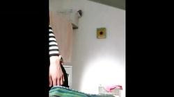 bathroom hidden cam 2