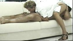 Greek Amateur Marina Sexy Bitch vol...6