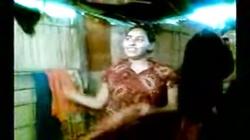 Bangla desi Village Girl Mukta Shy to Friend as Lesbian Act