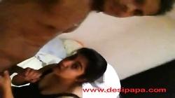 indian couple honeymoon blowjob sex mms leaked video