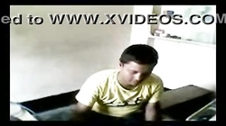 hab (2) clip0