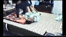 Indian Sex Scandal GF Fucked Recoded By Hiddencam MMS