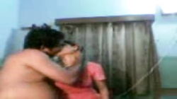 Desi Small Dick Village School Master Fucking his students mother for extra marks