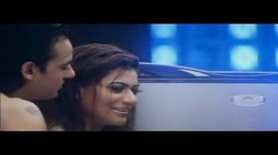 Hot Indian Girls Escorts Club Just Dial  919769249228 Mr. SHIVAM