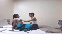 Indian Bhabhi Mangla Suhaag Raat Sex