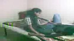 Indian School Girl Sex Scandal Leaked MMS