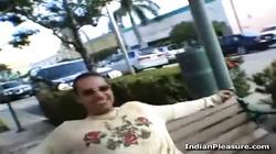 Hot Indian Nri Bitch Sheena