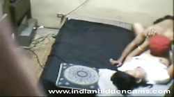 Indian College Girl fucking sex