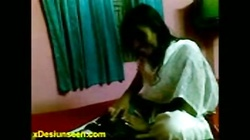 indian home made new sex (25)