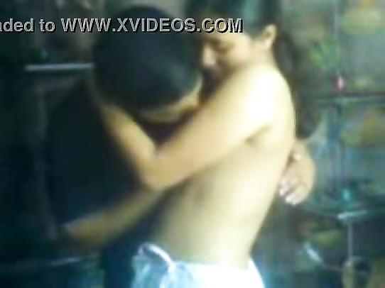 New bangladeshi xxx video