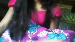 Desi village girl fucked by nextdoor guy -