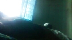 Bangla collage gril sex with bf