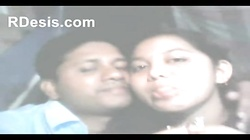 bihar uni studfent and teacher mohinii scandal - Sex Video Tube - Free Indain Sex Videos