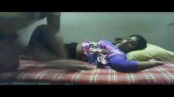 Bangla college lovers fucking selfmade video - DesiBate.com