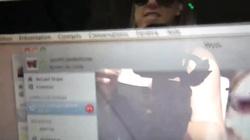 cam2cam en direct de ma voiture avec un voyeur de mon site