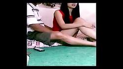 indonesia-bengkulu membara part 4
