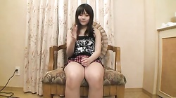 Shaved Japanese Cuties #3 - Etsuko Hatanaka