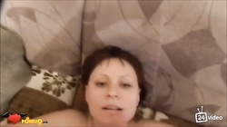 Sweet cum swallow compilation starring only amateur girls