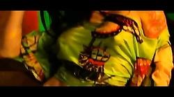 Hillary Duff - Stranger - porn music video