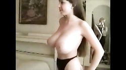 russian big tits photo shoot