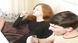 Russian Bisexual sibel18 com