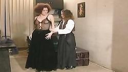 NATALI: #15 Something About International Intercourse