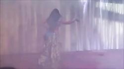 Alla Kushnir sexy Belly Dance part 105