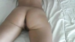 Amateur russian anal with Lilya