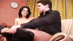 Russian whore Nastya